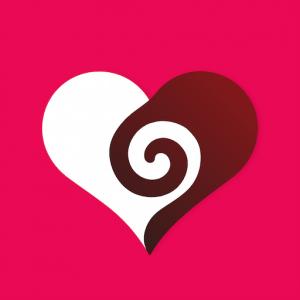 Logo Jeu Couple