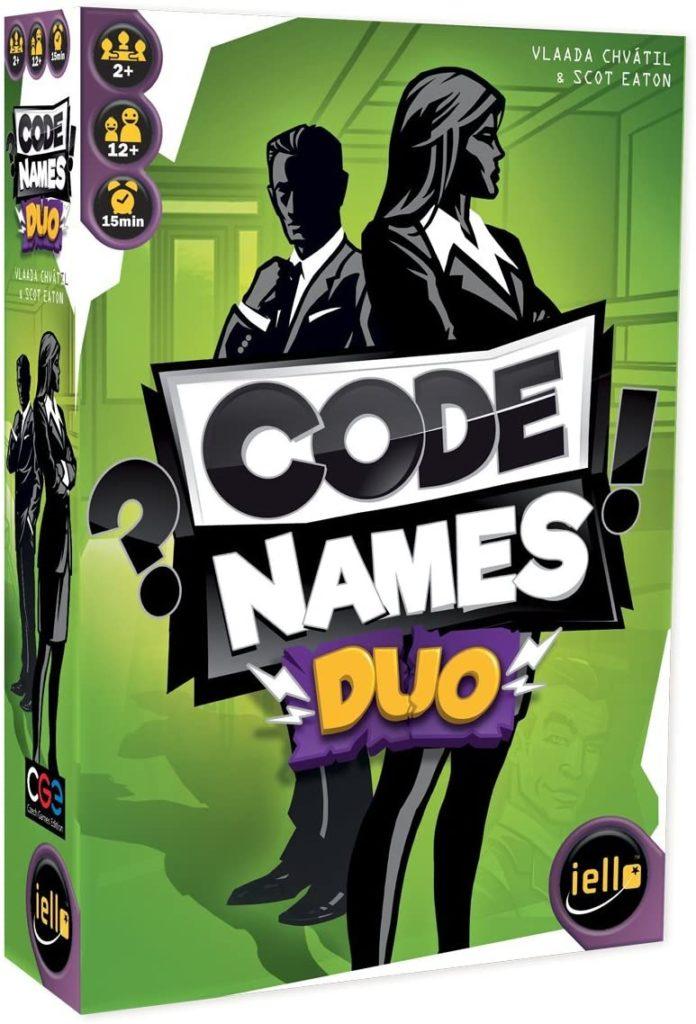 jeu de société 2 joueurs