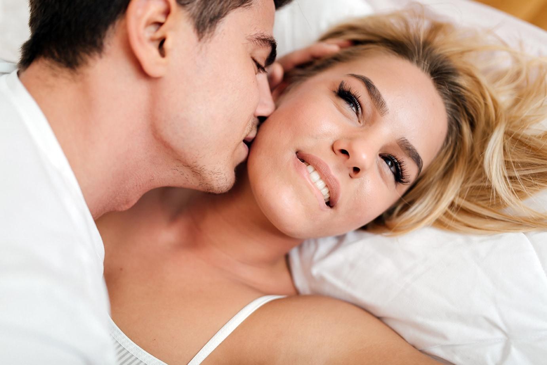 Application d'action ou vérité pour couple
