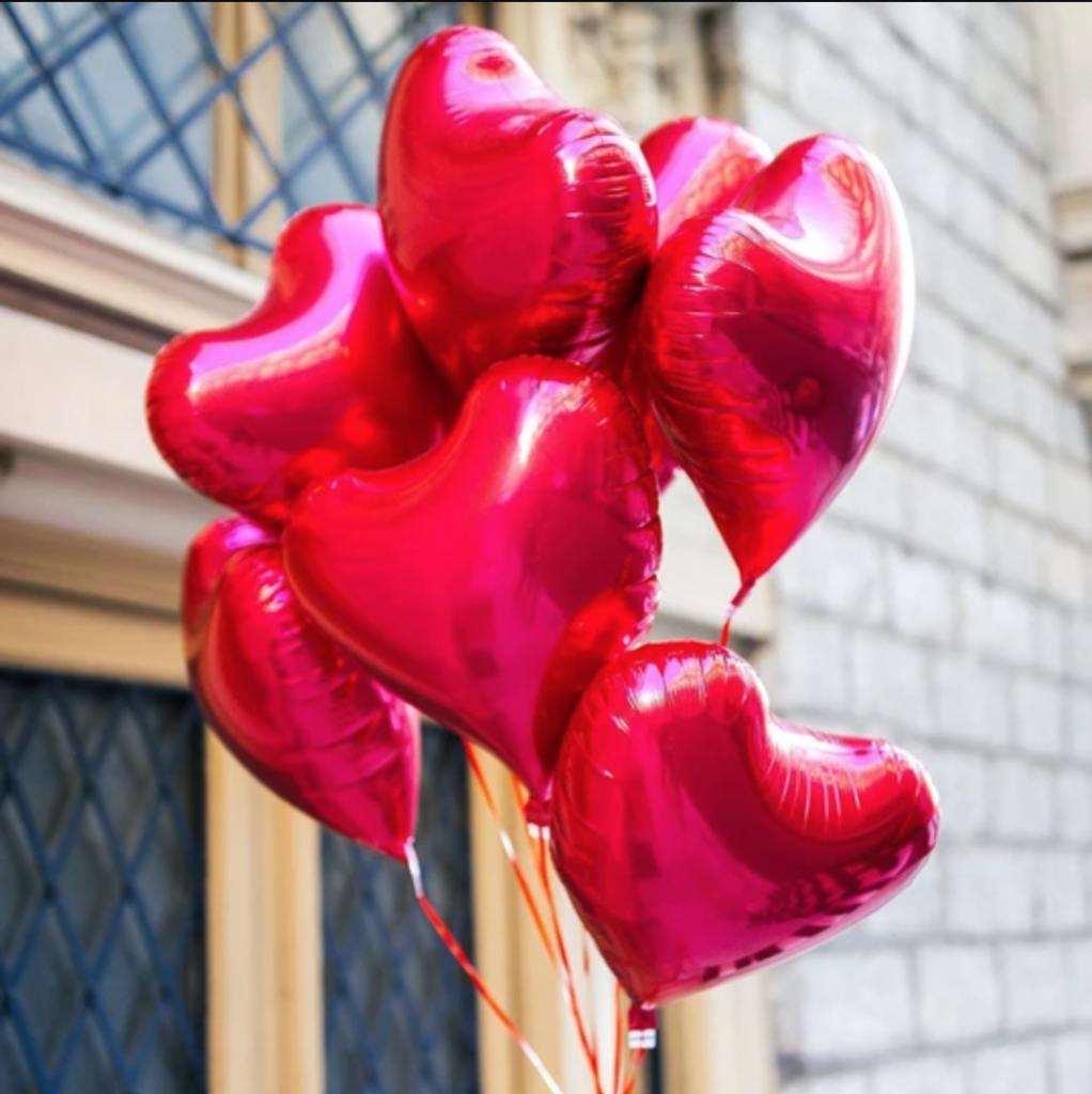 idées cadeau original st valentin