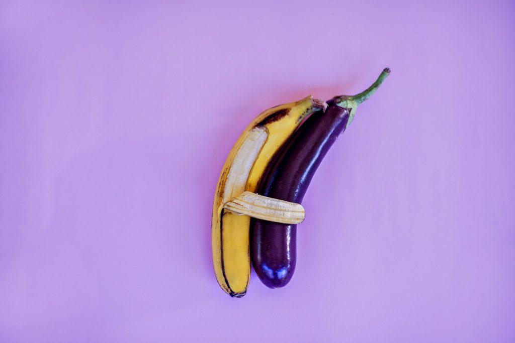 le sexe en premier rendez-vous