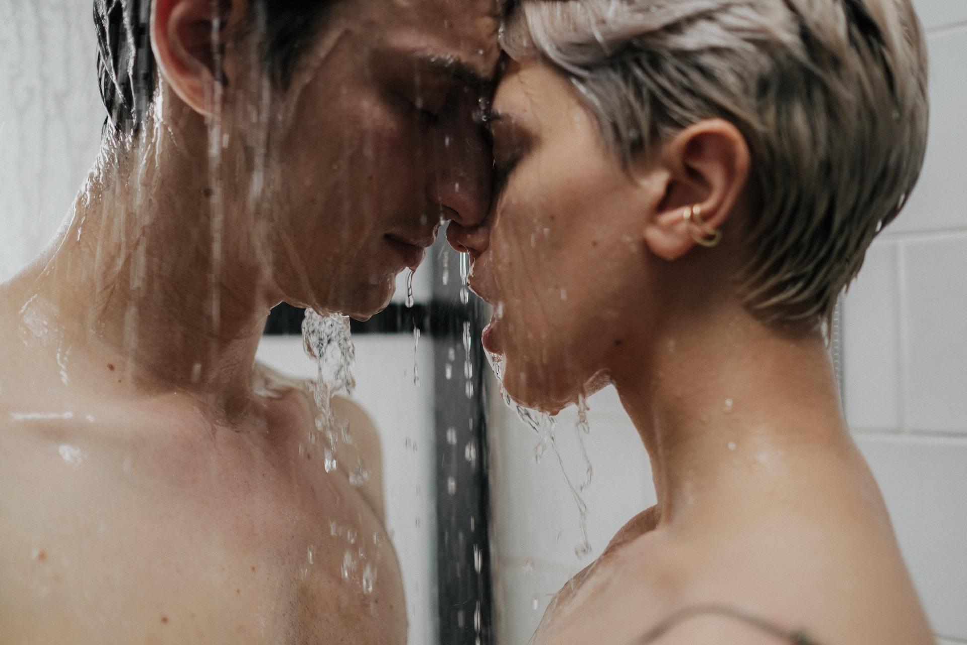 Illustration de l'article les meilleurs jeux érotiques pour couples header